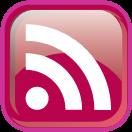 Reinspritzen als RSS Feed